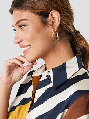 Mango Molly Earrings - Smycken