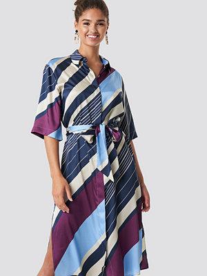 Mango Amandi Maxi Dress - Midiklänningar