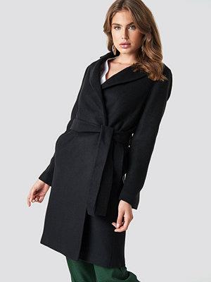 Trendyol Arched Coat - Kappor
