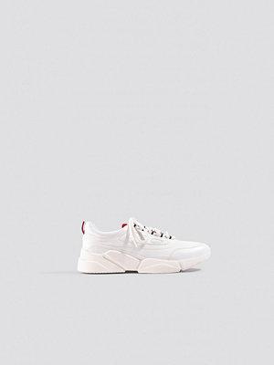 Sneakers & streetskor - Mango Frey Sport Shoe