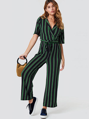 Sisters Point Gluto Jumpsuit