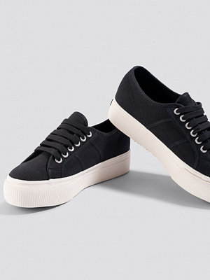 Sneakers & streetskor - Superga Acotw Linea 2790
