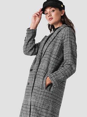 Sparkz Rith Coat - Kappor