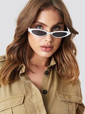 Solglasögon - Mango Alanis Sunglasses - Solglasögon