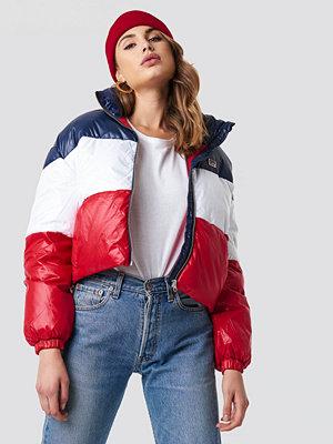 Levi's Sam Puffer Jacket - Jackor