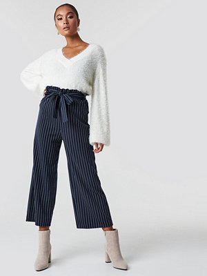 Sisters Point Noto Pants 4 - Ankelbyxor