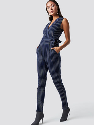 Sisters Point Greb Jumpsuit 3