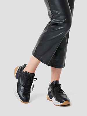 Sneakers & streetskor - Trendyol Taka Sneaker