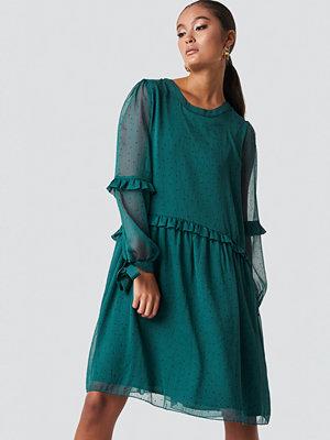 Minimum Gyrite Dress - Midiklänningar