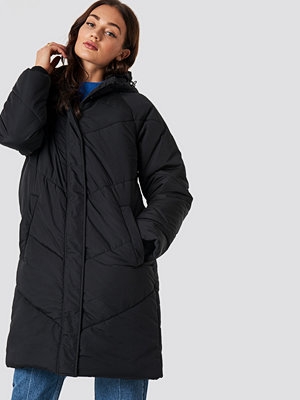 Minimum Margie Coat - Kappor