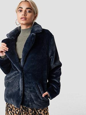 Sparkz Rhonda Short Jacket blå