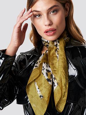 Halsdukar & scarves - Gestuz Sienna Scarf - Halsdukar & Sjalar
