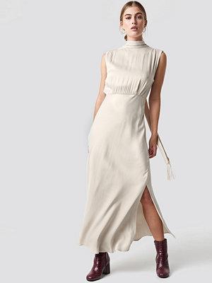 Mango Cava Dress - Långklänningar