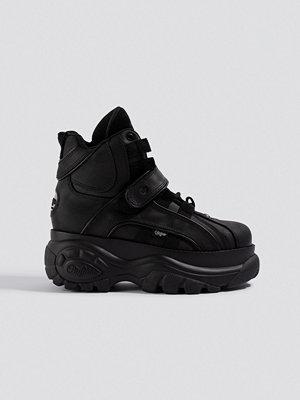 Sneakers & streetskor - Buffalo 1348 Sneaker