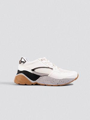 Trendyol Milla Sneaker