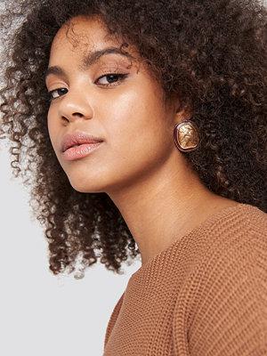Mango Grace Earrings - Smycken