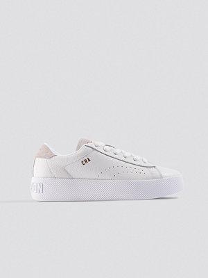 Champion Era Leather Sneaker S10535