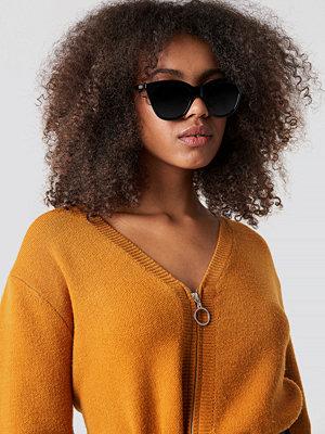 Solglasögon - Le Specs Halfmoon Magic - Solglasögon