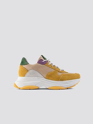 Steve Madden Zela Sneaker