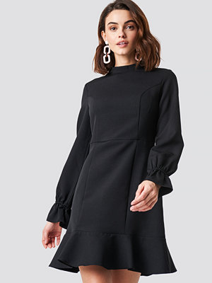 Trendyol Milla Fly Mini Dress - Korta klänningar