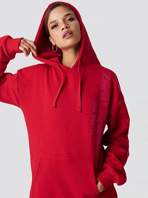 Zara Larsson Unisex Hoodie