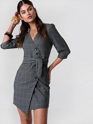 Mango Mila Midi Dress - Midiklänningar
