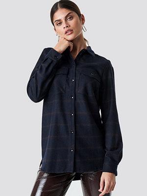 Skjortor - Gestuz Jilla Shirt