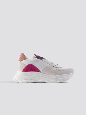 Sneakers & streetskor - Steve Madden Zela Sneaker