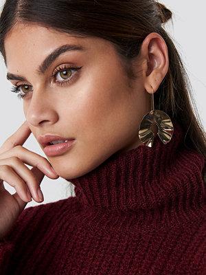 Mango Oslo Earrings - Smycken