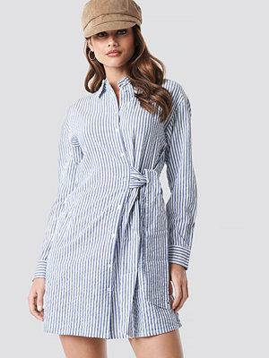 Mango Surabaya Dress - Korta klänningar