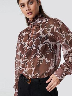 Bälten & skärp - Mango Cowboy Belt - Bälten och skärp