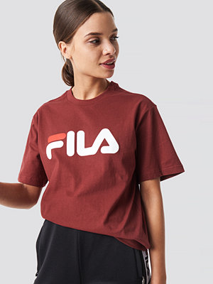 T-shirts - Fila Classic Pure Tee