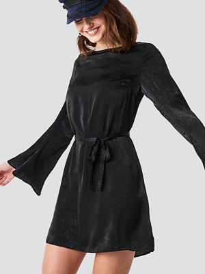 XLE the Label Audrey Dress - Miniklänningar