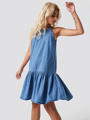 Mango Nina Dress - Korta klänningar