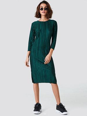Rut & Circle Katrin Dress - Festklänningar