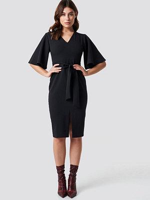 Trendyol Milla Classic Midi Dress - Midiklänningar