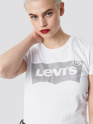 Levi's The Perfect Tee Holiday