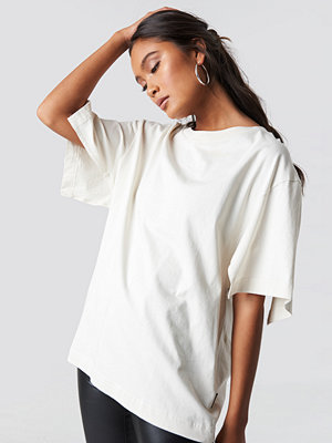 Cheap Monday Up Slice Tee