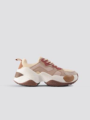 Mango Nathan Sport Sneaker - Bälten och skärp