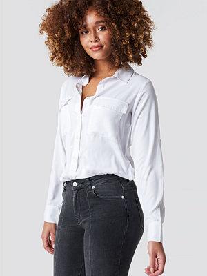 Rut & Circle Double Pocket Shirt