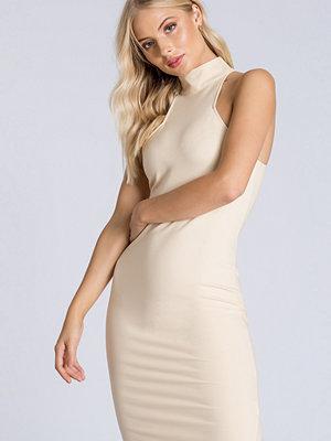 FAYT Leo Dress - Festklänningar