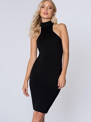 Festklänningar - FAYT Leo Dress - Festklänningar