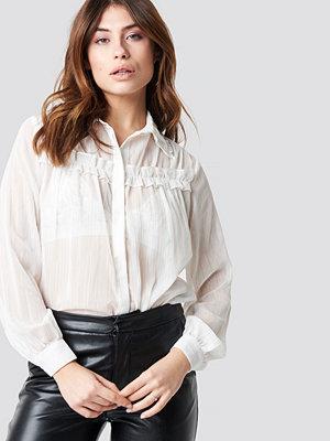 Moves Dalina Shirt - Skjortor