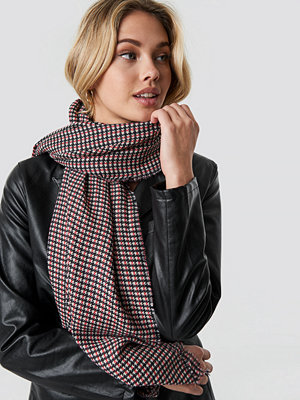 Halsdukar & scarves - Mango Foulard Scarf - Halsdukar & Sjalar