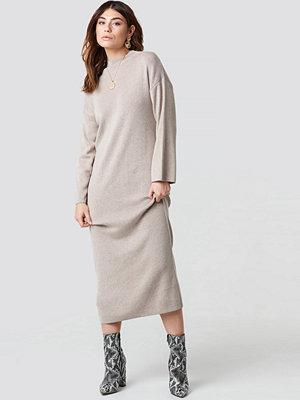 Mango Nimes Maxi Dress - Långklänningar
