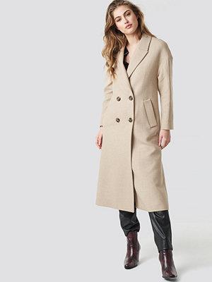 Mango Picasso Coat - Kappor
