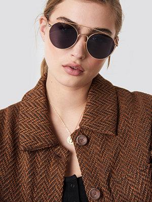 Solglasögon - Corlin Eyewear Siena Sunglasses - Solglasögon