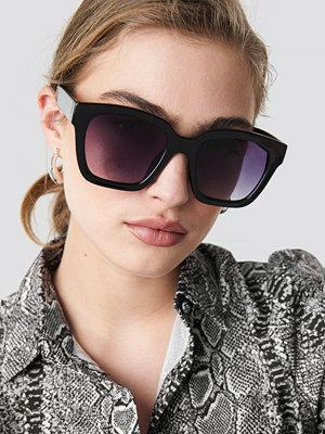 Solglasögon - Corlin Eyewear Modena Sunglasses - Solglasögon