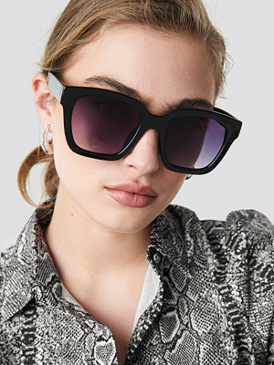 Corlin Eyewear Modena Sunglasses - Solglasögon