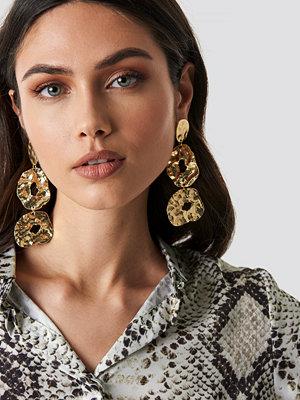 Trendyol Milla Earrings - Smycken